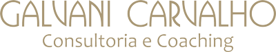 Logo-galvani-carvalho