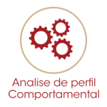 analise-de-perfil-comportamental