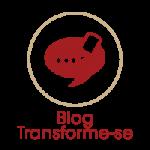 blog-transforme-se