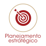planejamento-estrategico